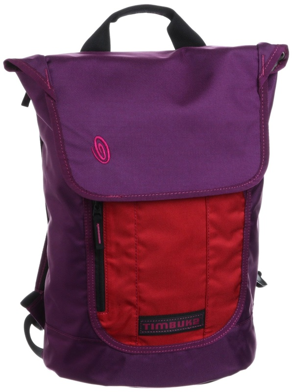 Backpacks For College Girls - The Shoppers Guide